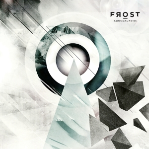 Frost_Cover_12x12cm