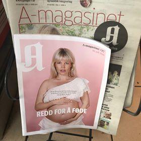 aftenposten_cover1