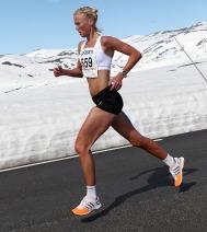 maratonløper.jpg