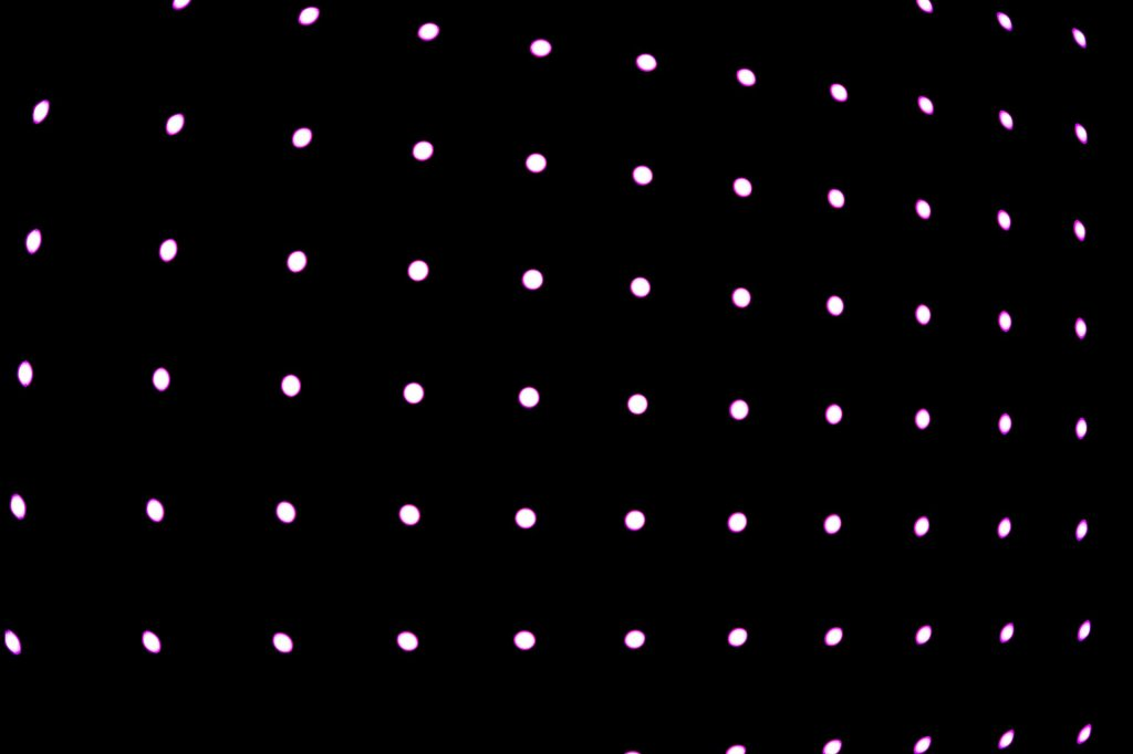 This image has an empty alt attribute; its file name is background-bokeh-design-holes-993020.jpg